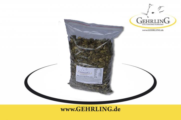Pre Alpin Wiesenflakes 1 kg