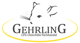 Chinchilla Fachhandel